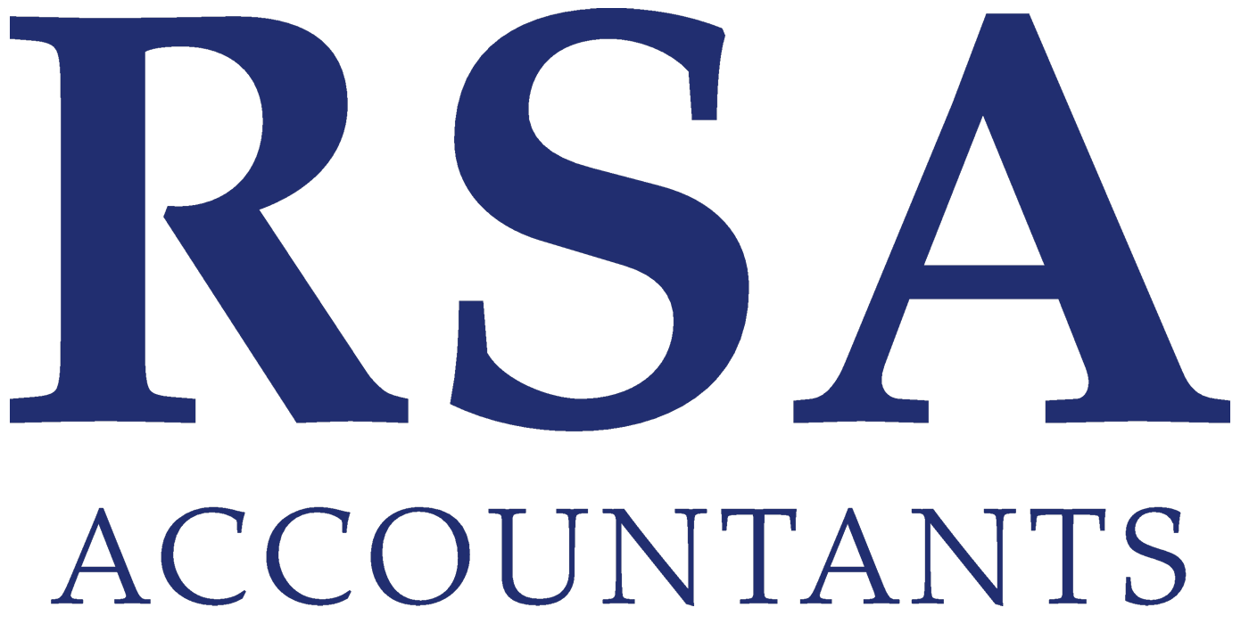 RSA Accountants